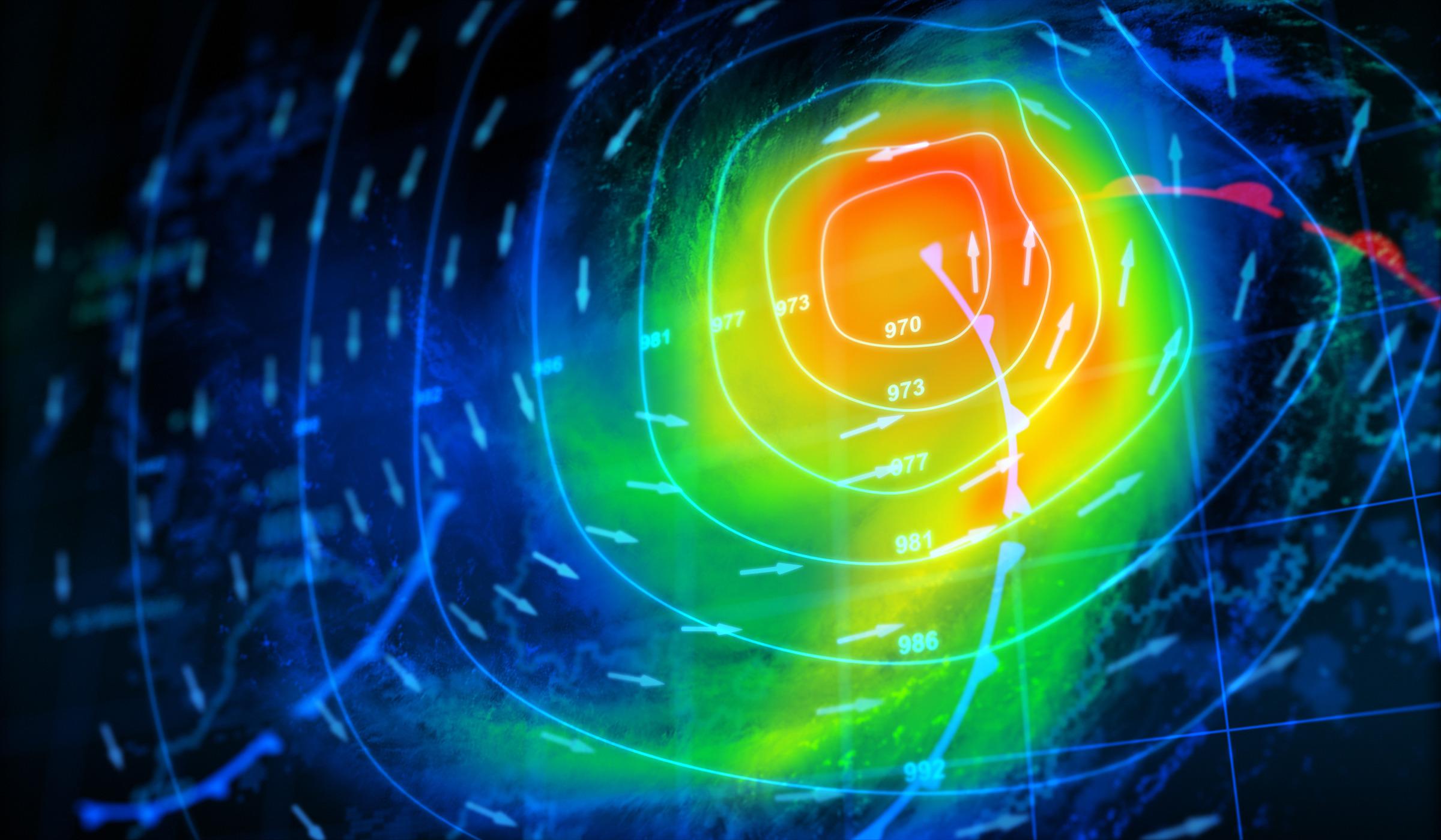 How Typhoon Lekima may be impacting your business