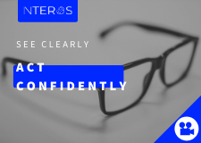 See Clearly, Act Confidently