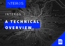 Interos: A Technical Overview
