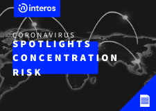 Coronavirus Highlights Global Concentration Risk in Electronics Supply Chain