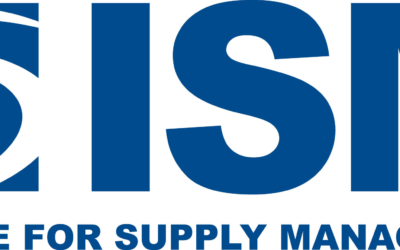 ISM COVID-19 Survey Highlights Need for Supply Chain Transparency