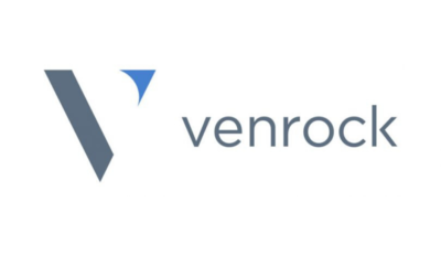Interos Raises $17.5M to Expand Cutting Edge Platform – Adds Phil Venables to Board