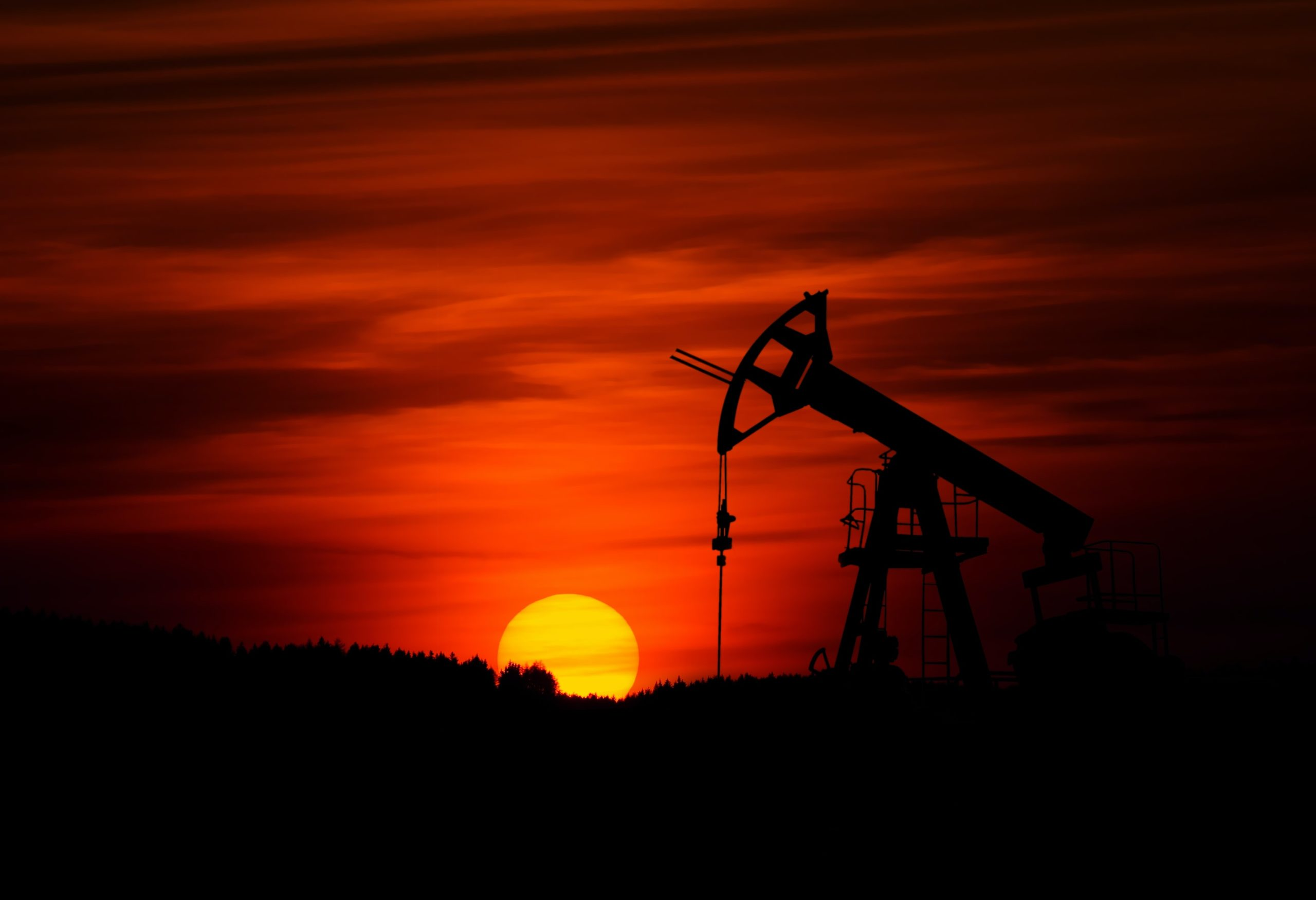 COVID-19 Destabilizes Oil Markets, Sows Geopolitical Instability and Slows Economic Recovery