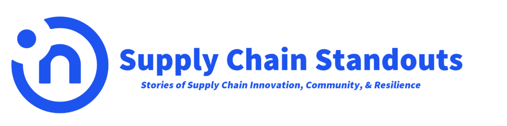 Supply Chain Standouts: May 29