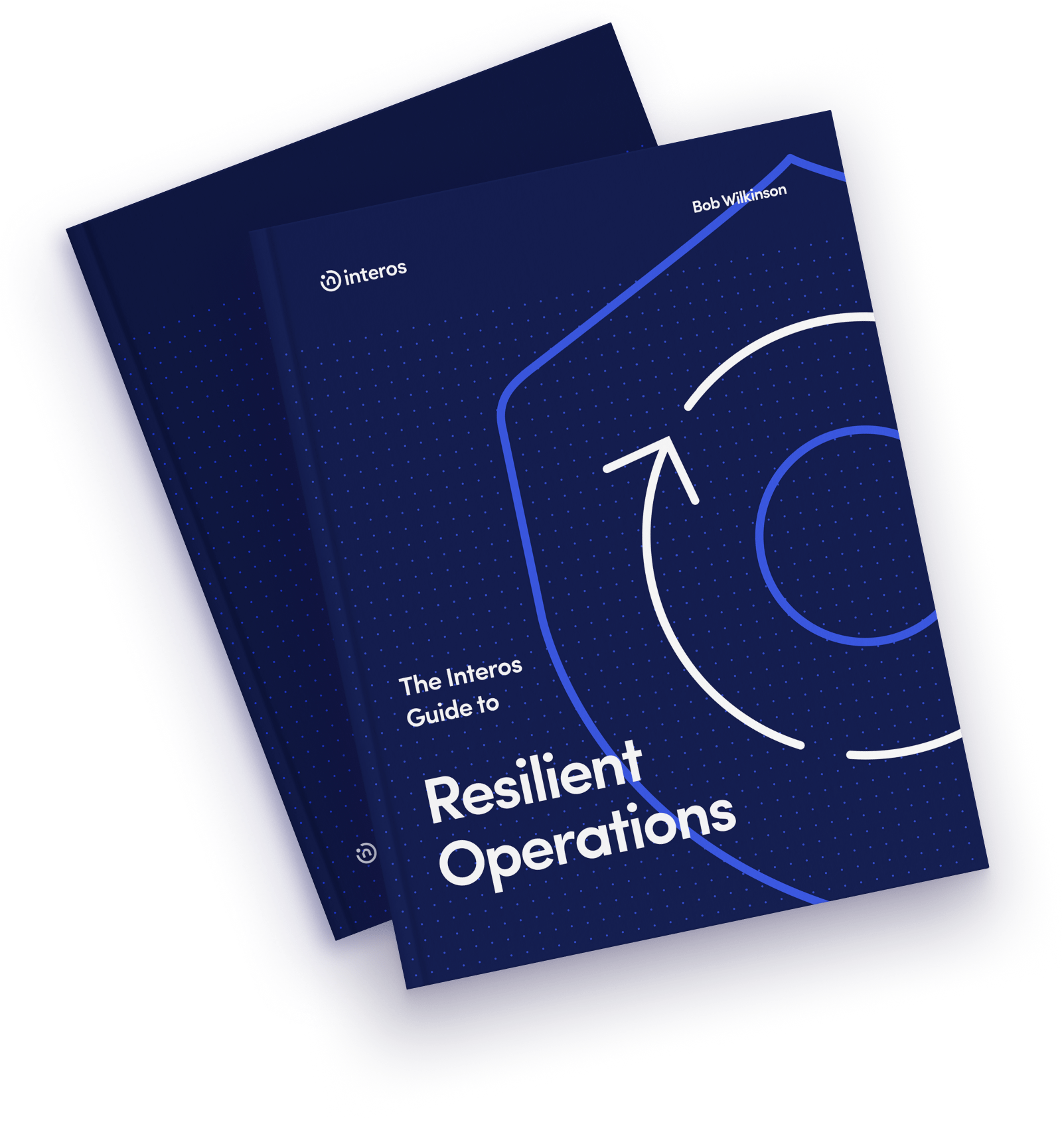 Interos Announces New Capabilities to Simplify Collection and Sharing of Advanced Supply Chain Risk Information Across Multiple Enterprise Functional Teams