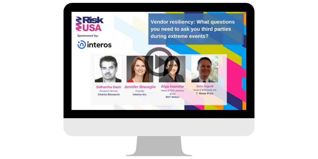 Risk USA 2020