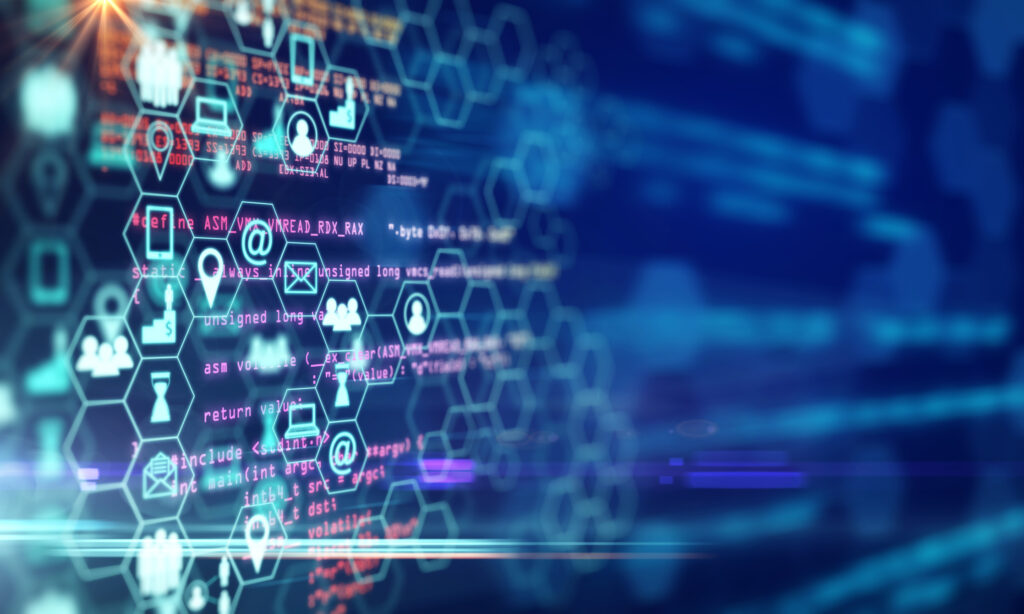 New Cybersecurity Executive Order Pivots Supply Chain Risk Management