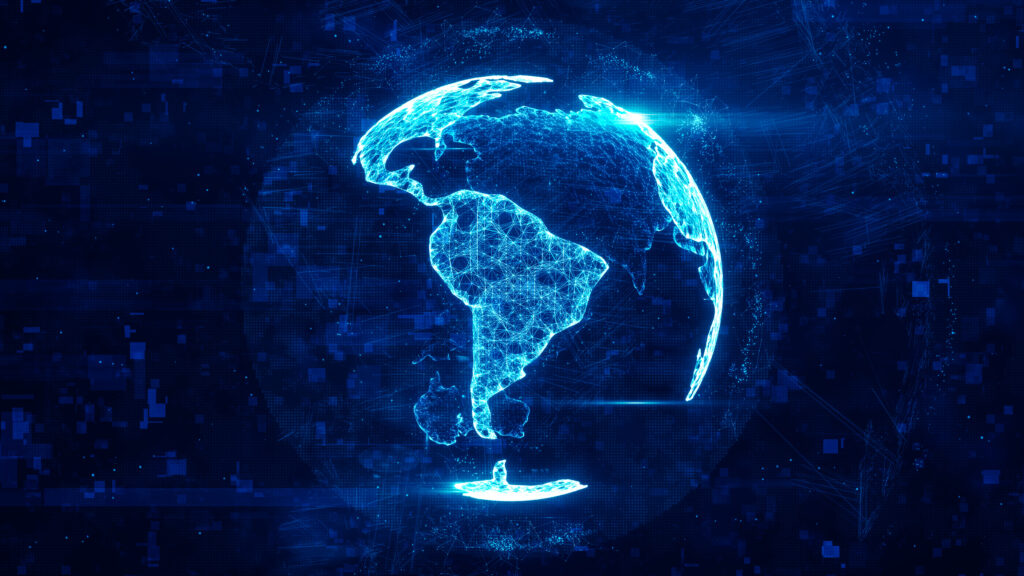 RSA 2021 Recap – Supply Chain Resilience & Techtonic Geopolitical Shifts