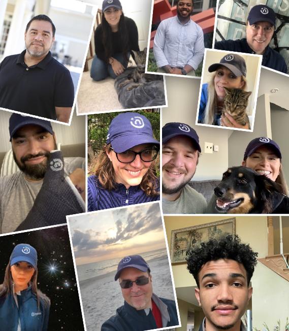 Interos_careerpage_collage.jpg