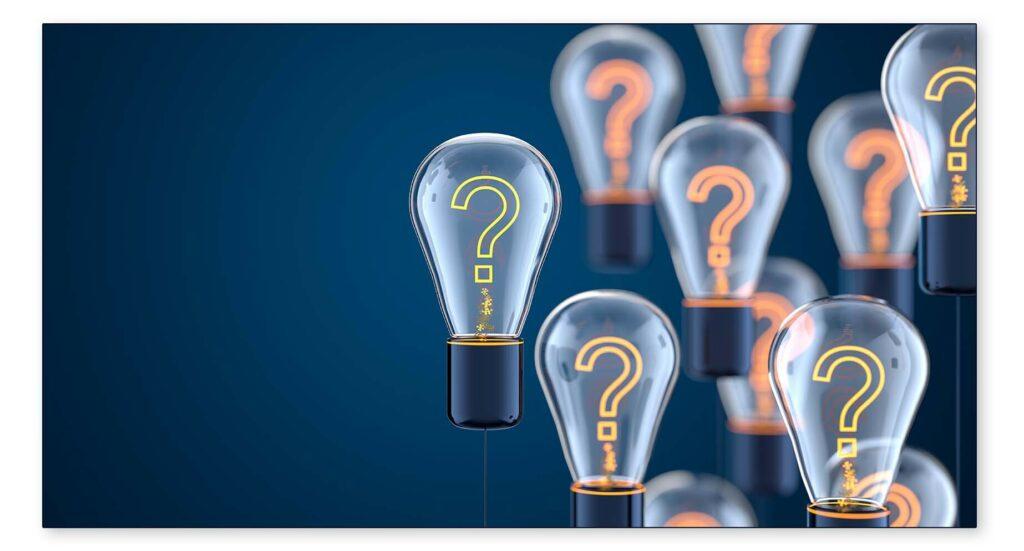 Help Procurement Teams See Total Supplier Value